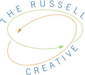 The Russell Creative